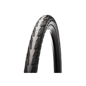 Specialized Infinity Tire