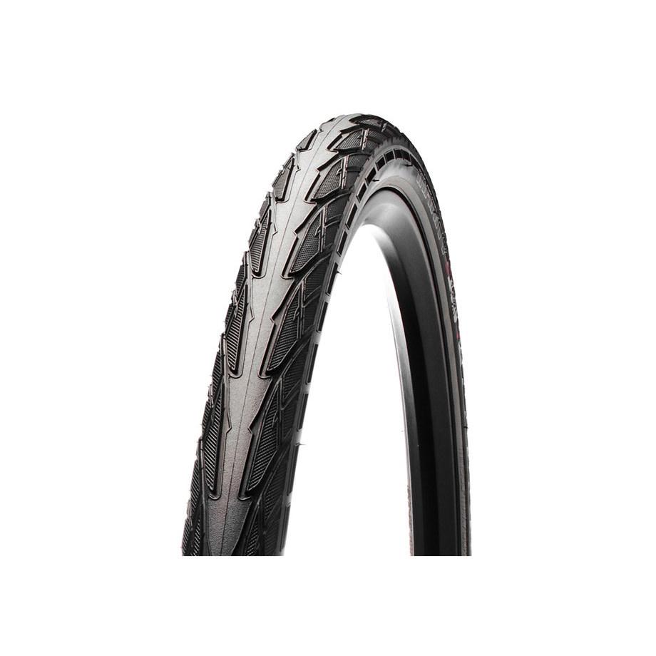Specialized Specialized Infinity Tire