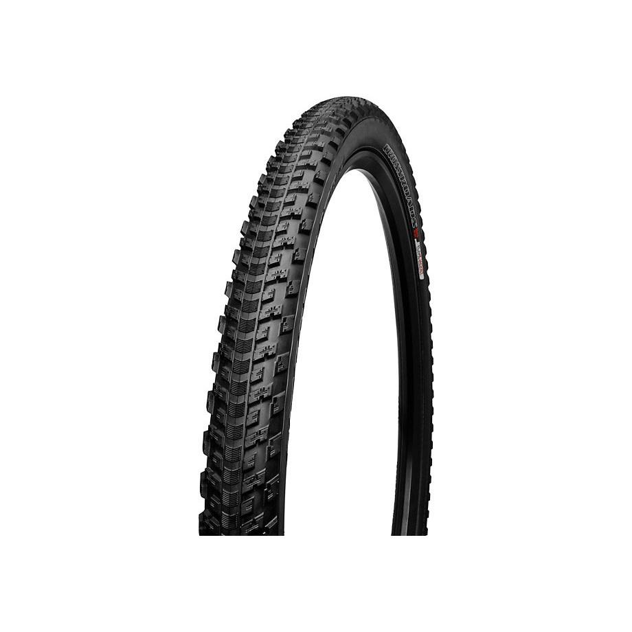 Specialized Specialized Crossroads Tire