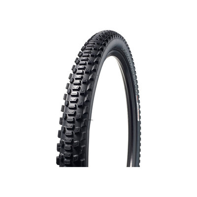 Specialized Specialized Hardrock'r Tire