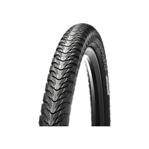 Specialized Hemisphere Tire