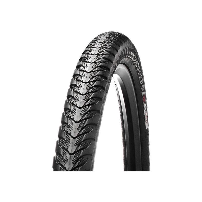 Specialized Specialized Hemisphere Tire