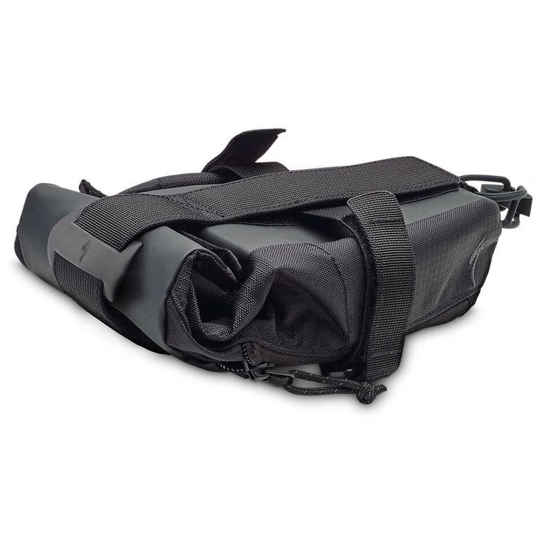 Specialized Specialized Seat Bag - XL - Black