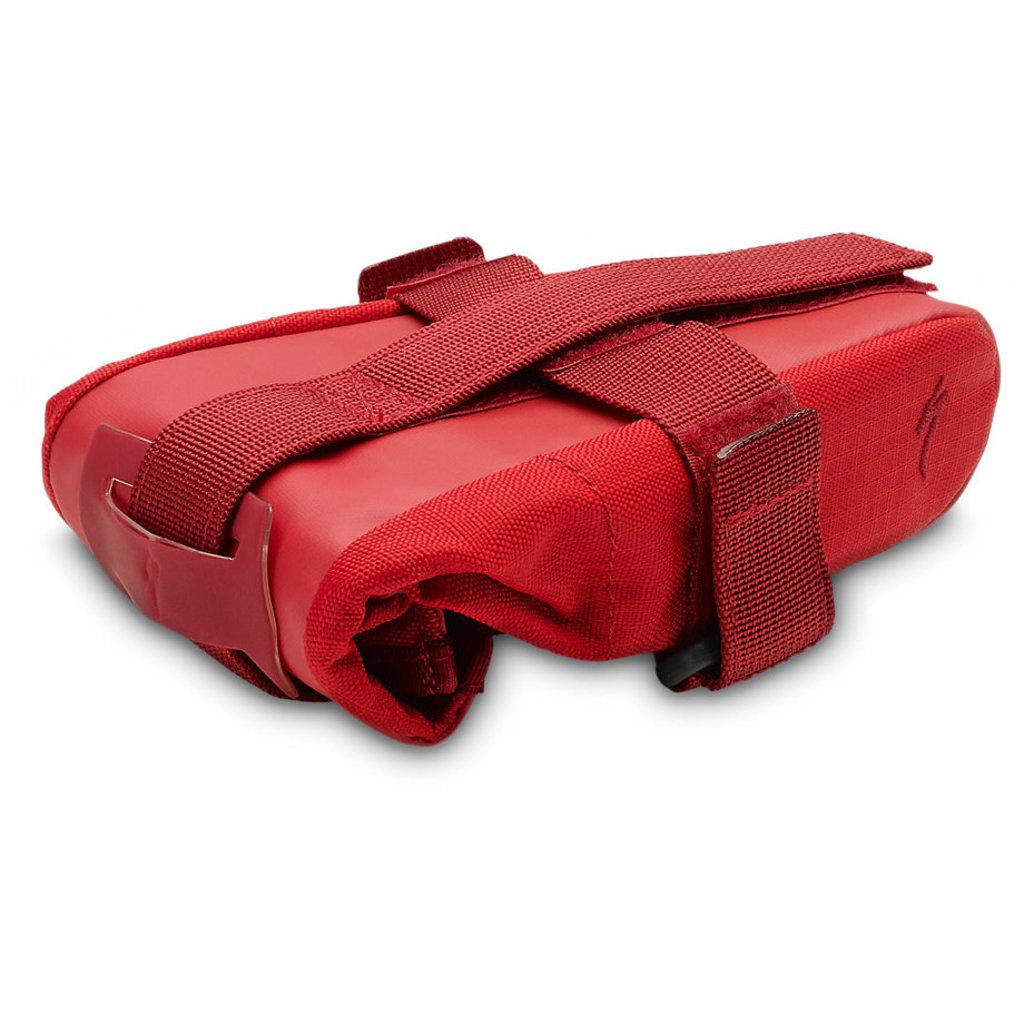 Specialized Specialized Seat Bag Medium