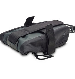 Specialized Specialized Seat Bag - Large - Black