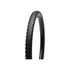 Specialized Ground Control Sport Tire 26x2.3