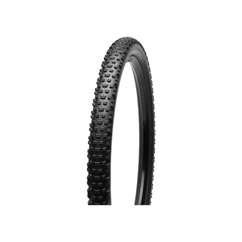 Specialized Specialized Ground Control Sport Tire 26x2.3