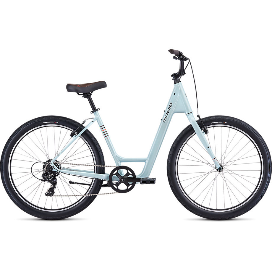 Specialized Specialized Roll Low Entry V Brake