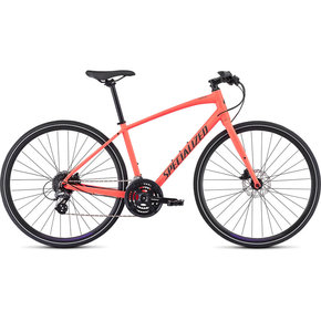 Specialized Sirrus WMN