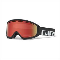 GIRO Giro Index OTG Flash