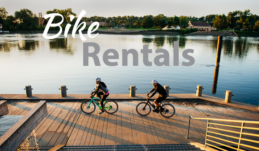 Rent A Bike In Rockland Sidecountry Sports