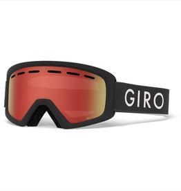 GIRO Giro Rev Flash