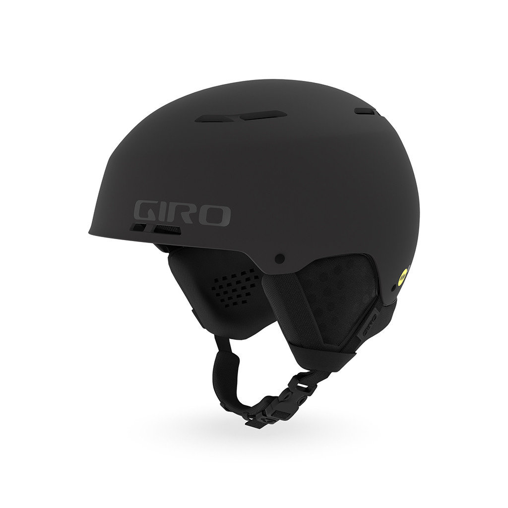 GIRO Giro Emerge MIPS