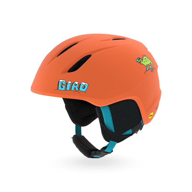 GIRO Giro Launch Jr. MIPS