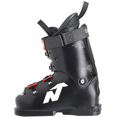 Nordica Nordica Dobermann GP 90