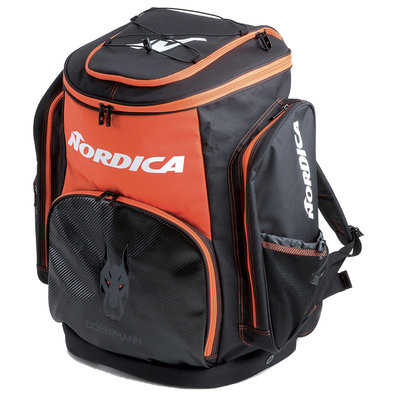 Nordica Nordica Race XL Jr. Gear Pack Dobermann