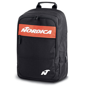 Nordica Nordica Business Backpack