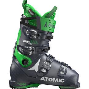 Atomic Atomic Hawx Prime 120 S