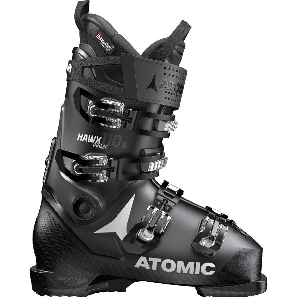 Atomic Atomic Hawx Prime 110 S