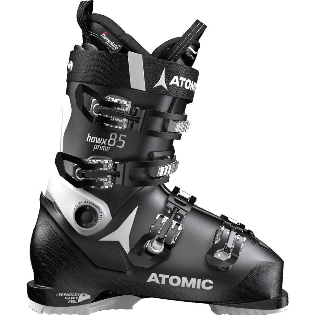 Atomic Atomic Hawx Prime 85 W