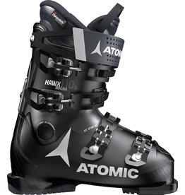 Atomic Atomic Hawx Magna 110 S