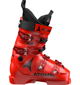 Atomic Atomic Redster Club Sport 100 LC