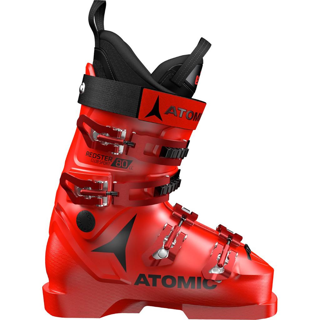 Atomic Atomic Redster Club Sport 80 LC