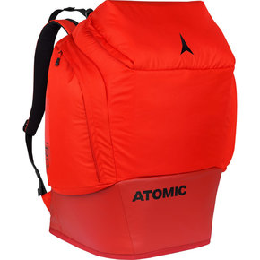 Atomic Atomic RS Pack 90L