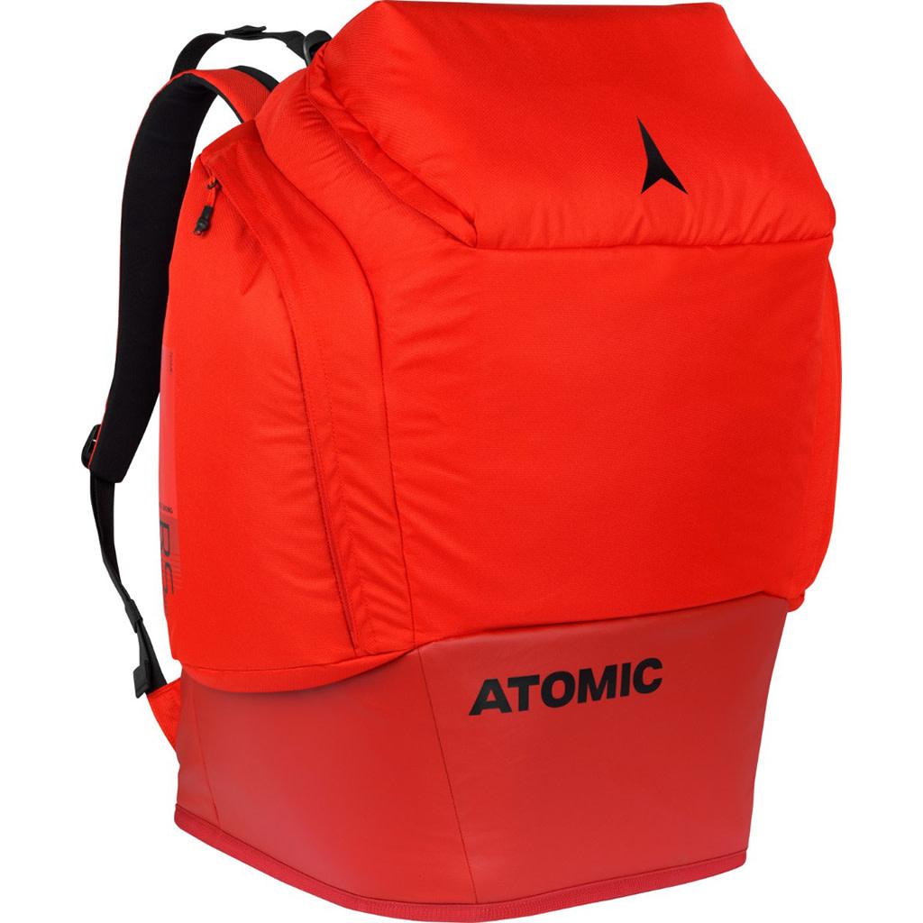 Atomic Atomic RS Pack 90L