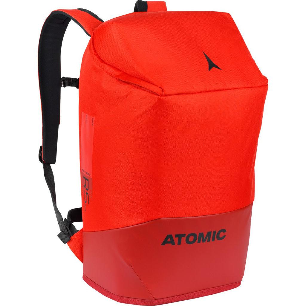 Atomic Atomic RS Pack 50L