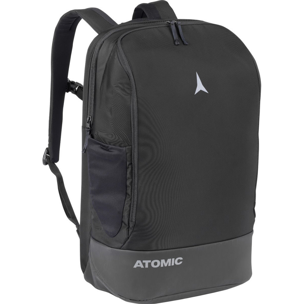 Atomic Atomic Bag Travel Pack