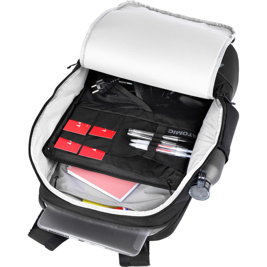 Atomic Atomic Bag Travel Pack