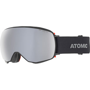 Atomic Atomic Revent Q HD