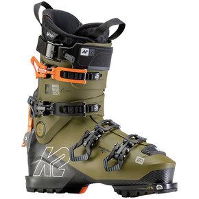 K2 K2 Mindbender 120