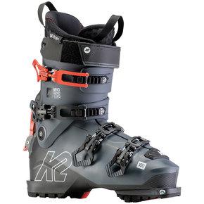 K2 K2 Mindbender 100