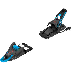 Salomon Salomon S/Lab Shift MNC 13