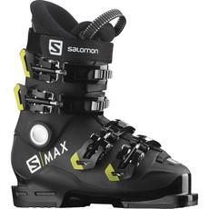 Salomon Salomon S/Max 60T L