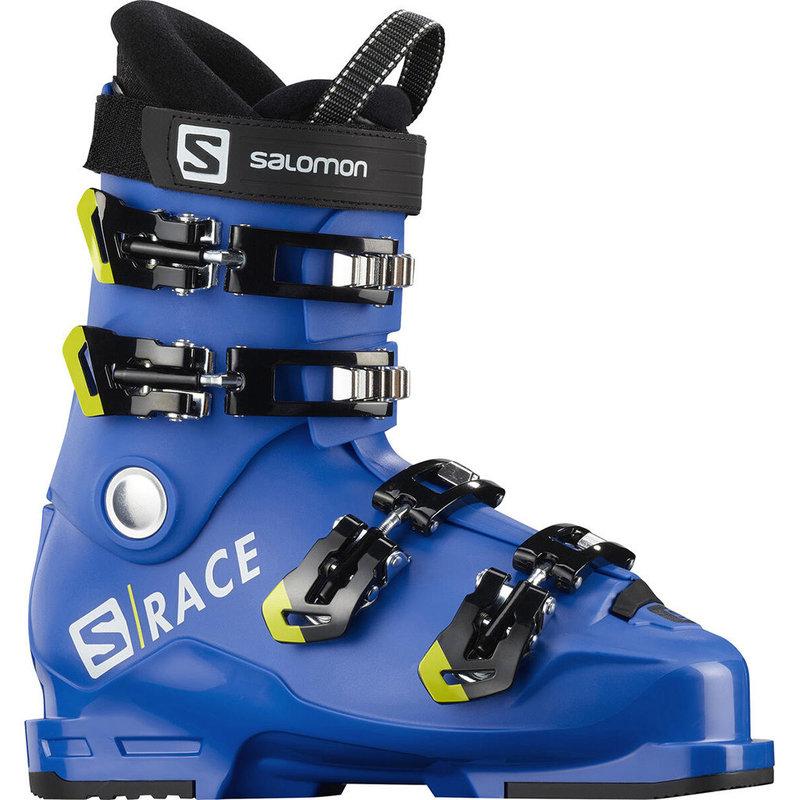 Salomon Salomon S/Race 60T L