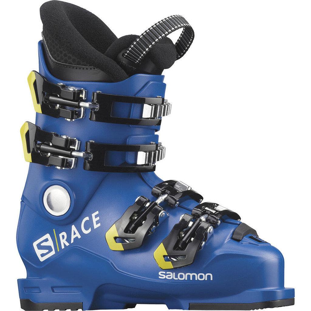 Salomon Salomon S/Race 60T M