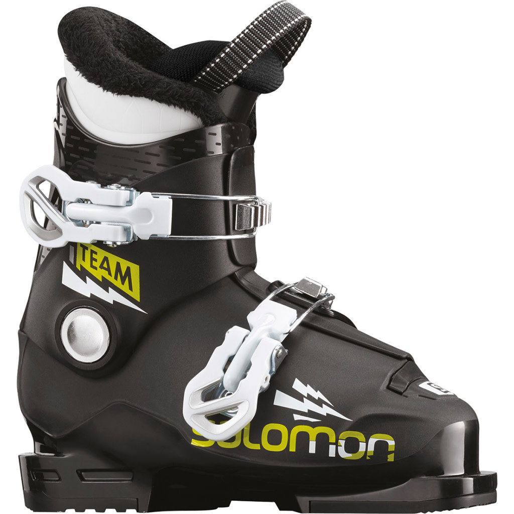 Salomon Salomon Team T2