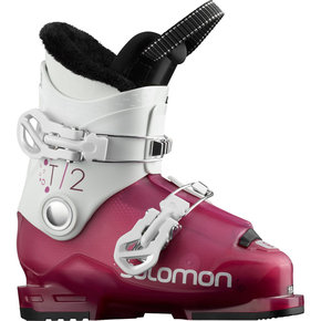 Salomon Salomon T2 RT Girly