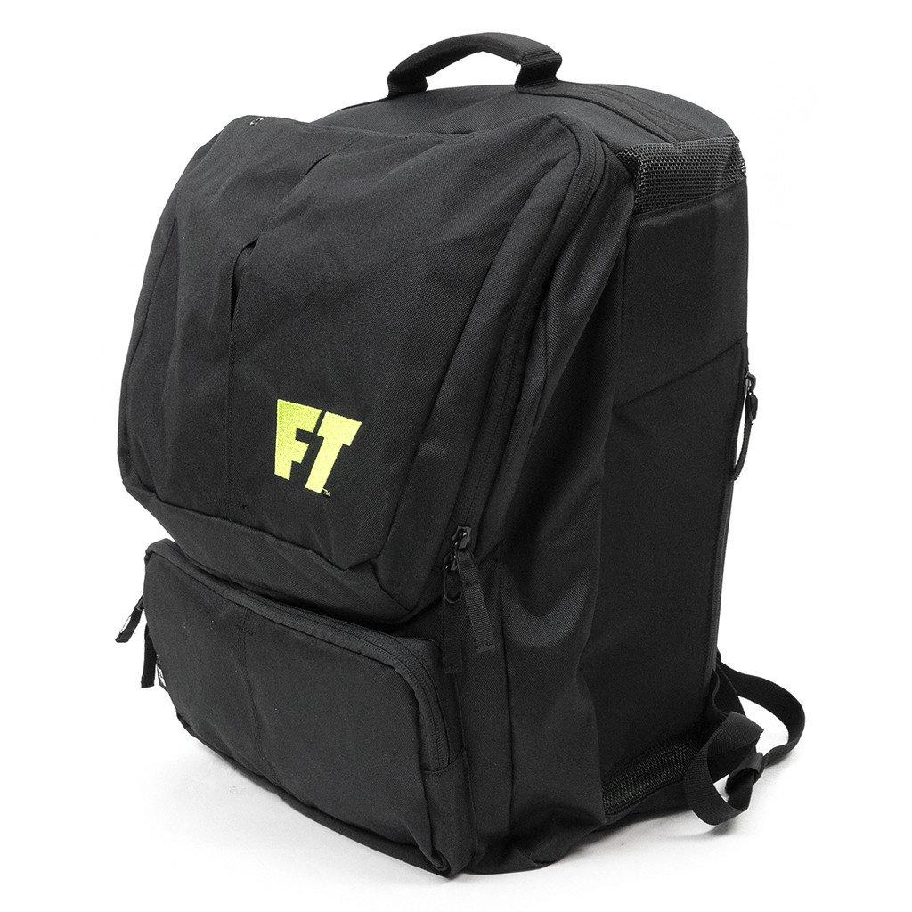Full Tilt Full Tilt Ski Boot Bag