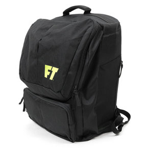 Full Tilt Full Tilt Ski Boot Bag