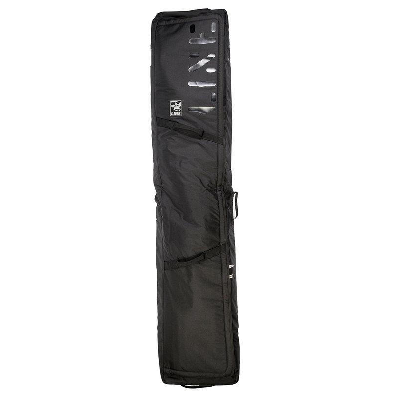 Line Line Roller Ski Bag