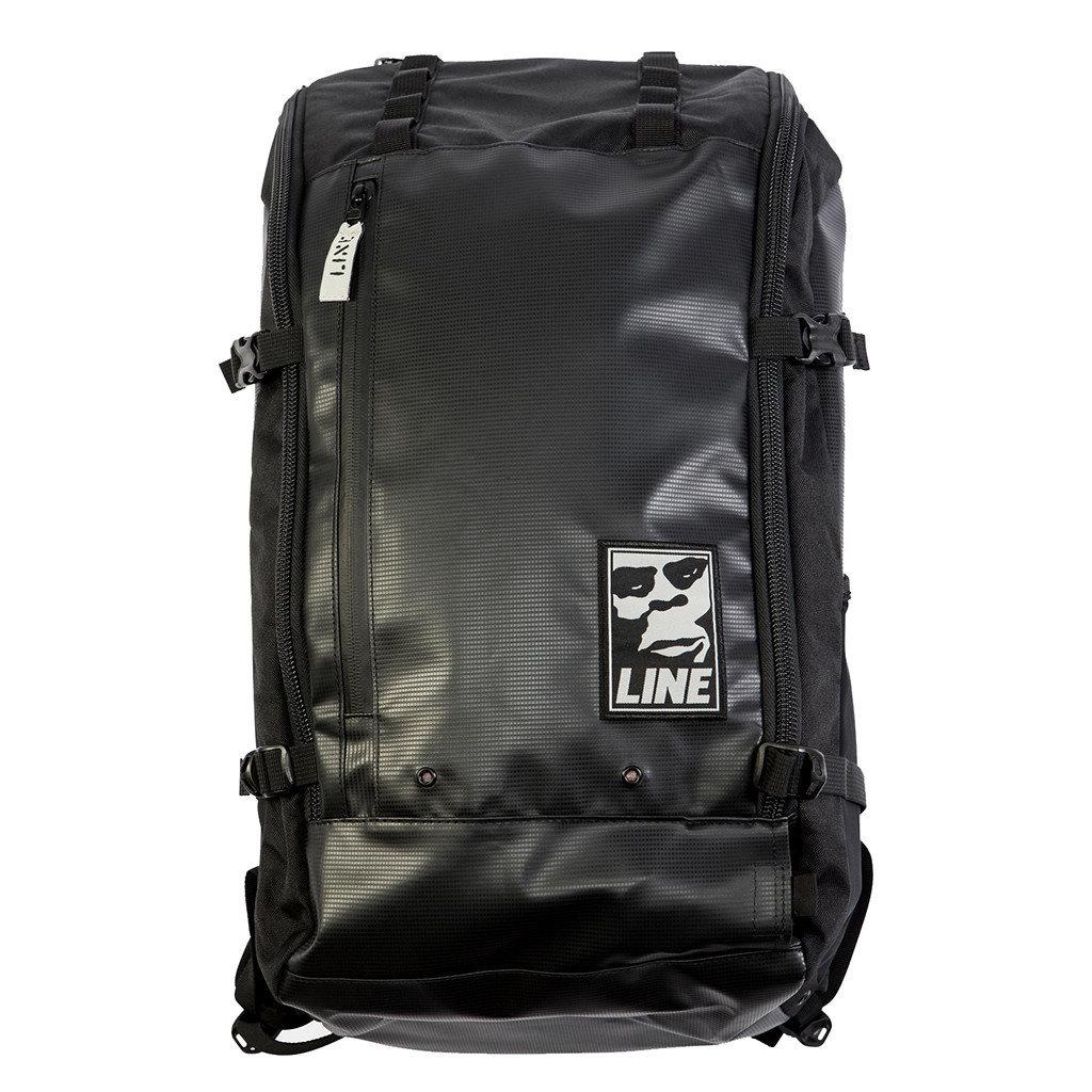 Line Line Remote Pack