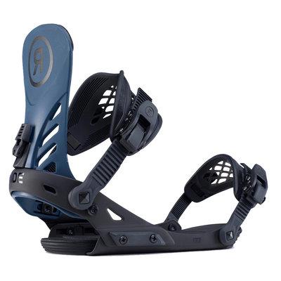 RIDE SNOWBOARD Ride EX