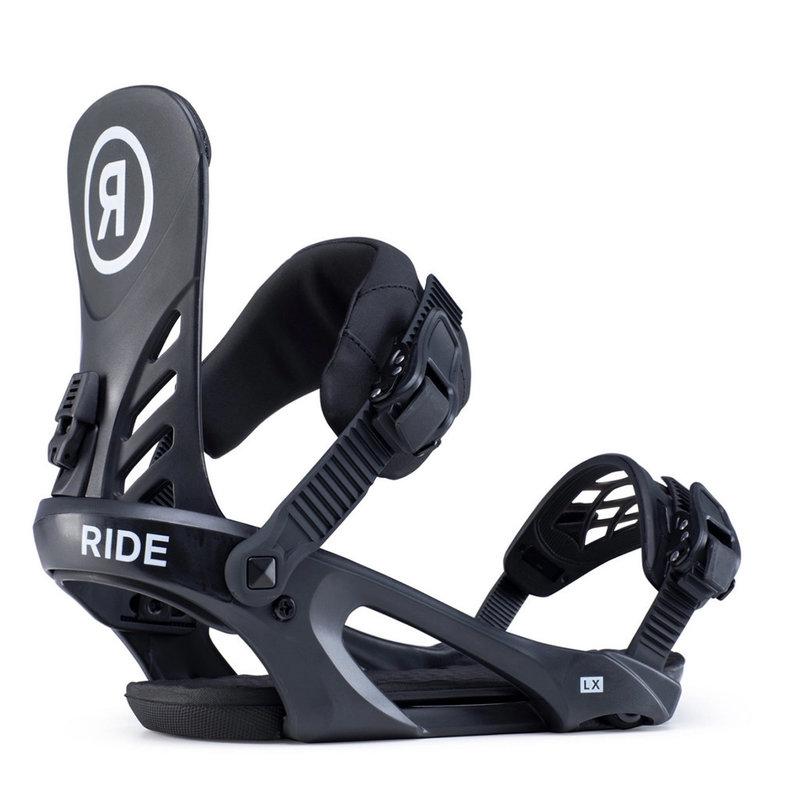 RIDE SNOWBOARD Ride LX
