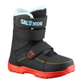 Salomon Salomon Whipstar