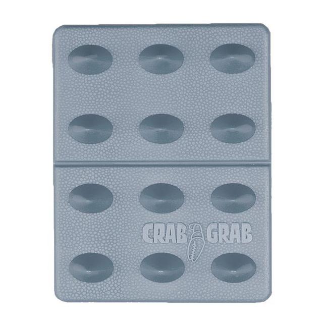 Crab Grab Crab Grab Mini Shark Teeth