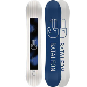 Bataleon Bataleon Goliath